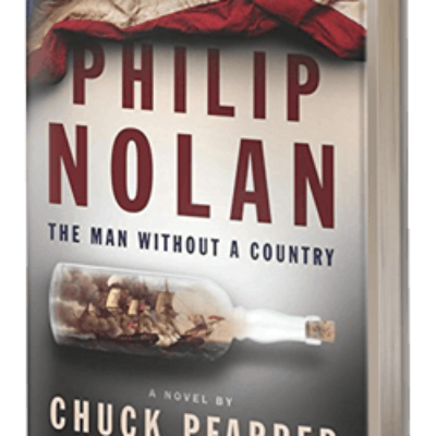 Philip Nolan: The Man Without a Country