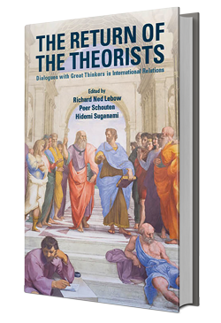 The Return of the Theorists