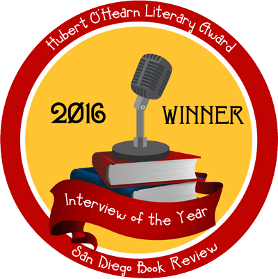 2016 Interview Award