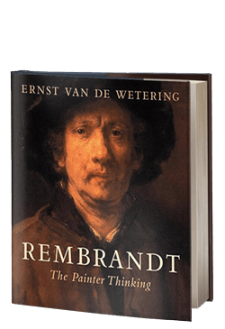 rembrandt-the-painter-thinker.png