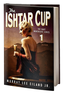 The Ishtar Cup