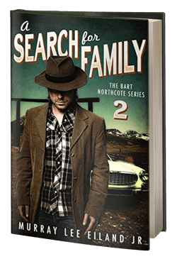 The Search for Family