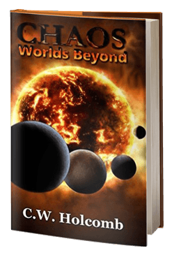 Chaos:Worlds Beyond