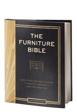 Furniture Bible