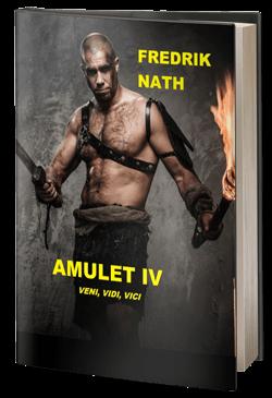 Amulet IV