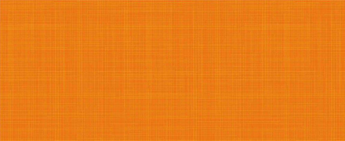 burnt_orange_retro.jpg