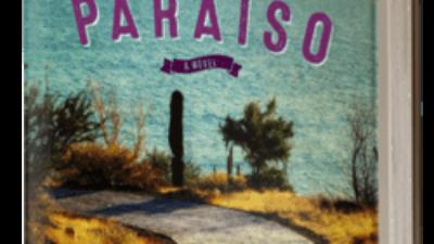 Paraíso: A Novel