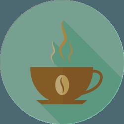espresso_1a.png