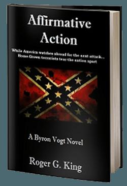 affirmative-action-web.png