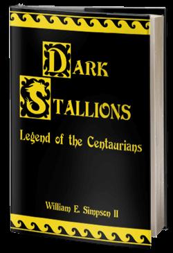 Dark Stallions