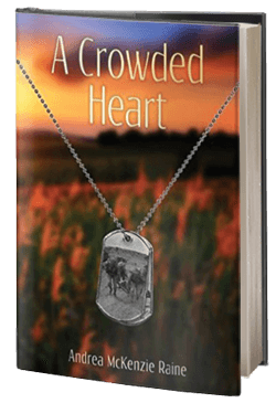 A Crowded Heart