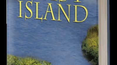 Mast Island