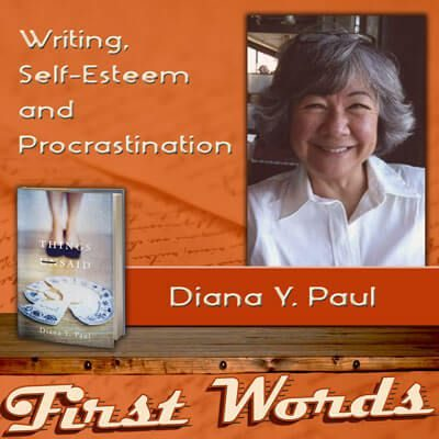 Writing, Self Esteem and Procrastination