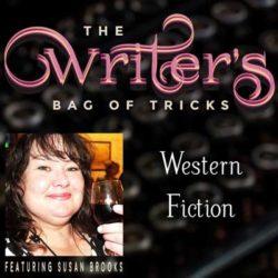 Western Fiction