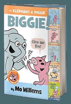 An-Elephant-Piggie-Biggie.png