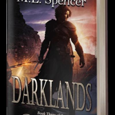 Darklands