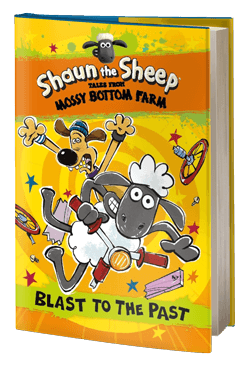 Shaun-the-Sheep-Blast-to-the-Past.png