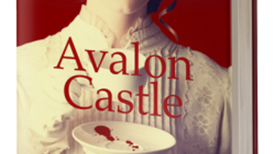 Avalon Castle
