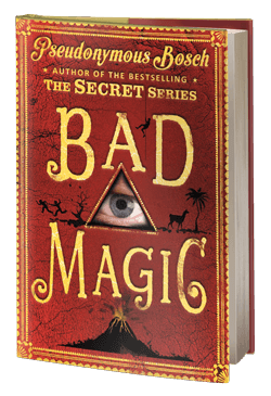 Bad-Magic-The-Bad-Books.png