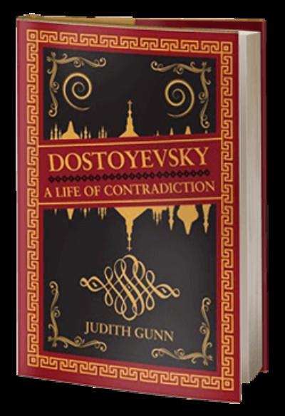 Dostoyevsky: A Life of Contradiction
