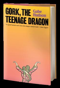 Gork-the-Teenage-Dragon.png